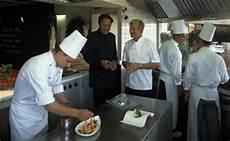 cucina con gordon ramsay viaggi e ricette giugno 2011
