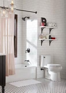 kohler bathrooms designs style bathroom kohler ideas