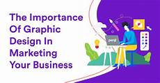 Marketing Graphic Design Graphic Design And Marketing 7 Things You Need Designed Right