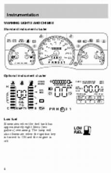 2003 Crown Victoria Check Engine Light How To Reset Check Engine Light In 1998 Crown Vic 1998