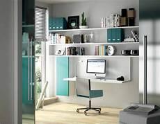 sfondo desktop scrivania libreria librerie e mensole per la cameretta