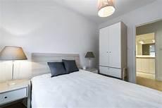 da letto moderna piccola camere da letto moderne 70 idee da sogno per una