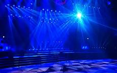 Mis Light Show Lightshow Live Stage 183 Free Photo On Pixabay