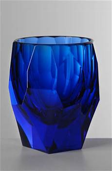 mario luca giusti bicchieri mario luca giusti synthetic bicchieri design