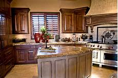 Triangle Kitchen Island 49 Contemporary High End Wood Kitchen Designs