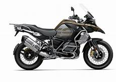 Bmw R1250gs Adventure 2020 by 2019 Bmw R1250gs Adventure Guide Total Motorcycle