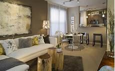 Room Wallpapers Small Living Room Hd Desktop Wallpaper Widescreen High