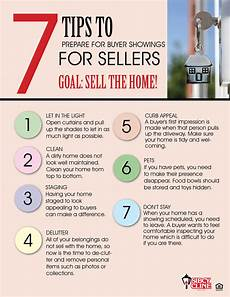How To Sell Real Estate Property Sell Your Home Sibcy Cline Blog