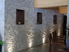 rivestimento per pareti interne rivestimento in pietra per pareti interne con rivestimento