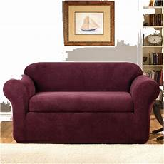 Surefit Sofa Slipcovers T Cushion Png Image by Pin By Fashmates Social Styling S On Products In 2020