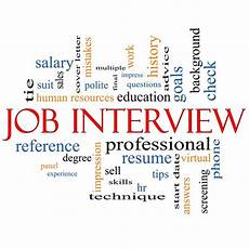 Tips For Job Quick Ibps Rrb Interview Preparation Tips
