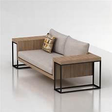 Air Sofa For 3d Image 3d air sofa furniture 3d models