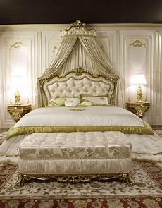 da letto barocco moderno panca classica e letto barocco 2013 vimercati meda