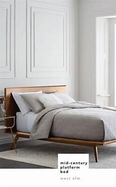 let s talk platform beds design crush