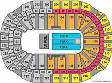 Xcel Energy Center Interactive Seating Chart Xcel Energy Center Seating Chart Suites Brokeasshome Com