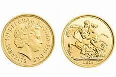 acquistare oro in e shop per acquistare oro sterlina britannica