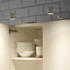 Homekit Lights Ikea Ikea Urshult Led Cabinet Light Homekit News And Reviews