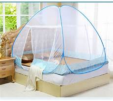 new style mosquito net for bed pink blue purple