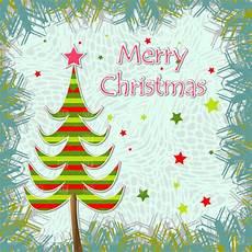 Word Christmas Card Free Christmas Card Templates Cyberuse