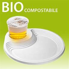 piatti e bicchieri di plastica per feste bio 30 piatti diglass il piatto di plastica con