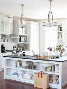 best kitchen lighting ideas kitchen lighting design ideas from hgtv interior design