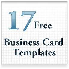 Make Receipts For Your Business Free Printable Business Card Templates Free Printable