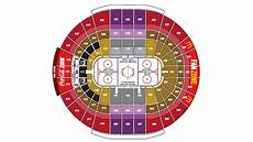Big E Arena Seating Chart Arena Map Canadian Tire Centre