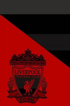 Liverpool Fc Wallpaper Iphone 7 by Liverpool Wallpaper 2017 183 Wallpapertag