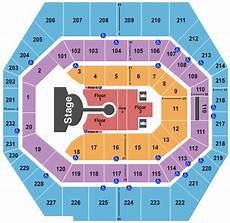 Umbc Fieldhouse Seating Chart Bankers Life Fieldhouse Seating Chart Indianapolis