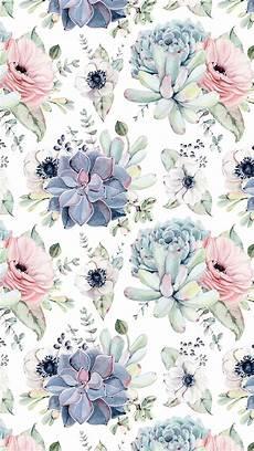 Floral Background Design Hipster Flower Backgrounds 51 Images