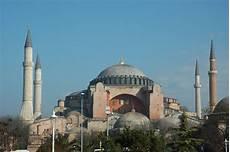 ministro ottomano cruciverba un ministro sultano cinque lettere