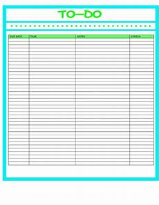 Todo Calendar Planner 2013 Planner With Calendar Printable Ruminations And