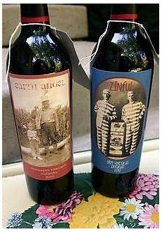 Homemade Wine Labels 32 Homemade Wine Label Ideas Labels Database 2020