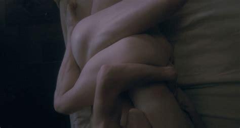 Rachel Weisz Nackt Sex