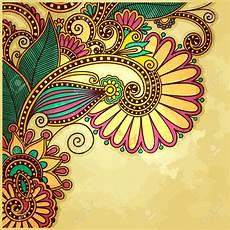 Flower Designs Best Flower Design We Need Fun