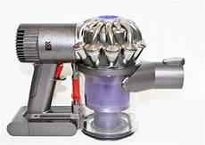 Dyson Won T Charge Red Light Dyson Dc58 Troubleshooting Ifixit
