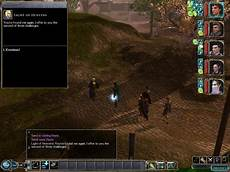 Neverwinter Light Up The Night Neverwinter Nights 2 Part 66 Act Three Chapter Two A