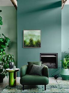 Trendy Colors 2020 2021 Color Trends Top Palettes For Interiors And Decor