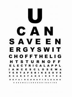 Free Printable Eye Chart Vision Test 50 Printable Eye Test Charts Printable Templates