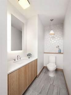 Half Bath Designs 41 Cool Half Bathroom Ideas And Designs You Should See In 2020