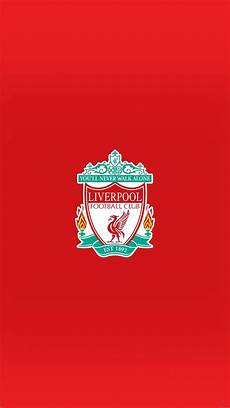 Liverpool Wallpaper Iphone 6 Plus by For Iphone X Iphonexpapers
