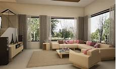 Living Room Buy Suburban Living Room In India Livspace