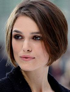 kurzhaarfrisuren ovales gesicht feines haar haarschnitte schmales gesicht suche haircut