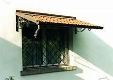 tettoie per porte d ingresso casa moderna roma italy tettoie per portoni esterni