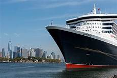Cunard Northern Lights Cruise 2018 9 Cruise Lines With Over 60 S Appeal Cruise Critic