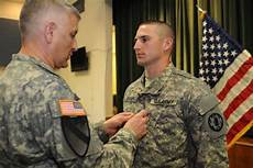 Us Army 25b Army Leaders Enlisted Promotions Will Get Tougher As