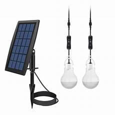 Led Lights Shed Feifeier Solar Power Led Bulb Lamp Solar Shed Light