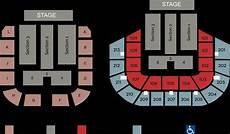 Spartanburg Memorial Auditorium Seating Chart Memorial Auditorium Seating Chart
