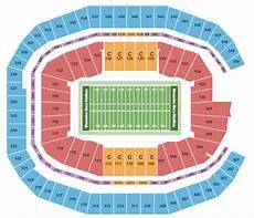 Mercedes Benz Stadium In Atlanta Seating Chart Atlanta Falcons Schedule 2017 Atlanta Falcons Football