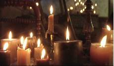 candele e magia candele magiche candele esoteriche magia delle candele